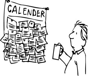 bulletin-board-calendar